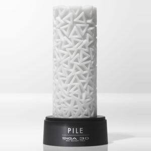Aid - TENGA-3D_Pile+stand-WEB