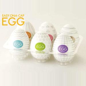 Tenga_Eggs_Variety_Pack_Aphrodites_Pleasure
