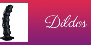 Dildos